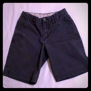 Gap Kids chino shorts - Boys 7